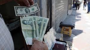 واقعیت قیمت دلار در روزهای پایانی دولت