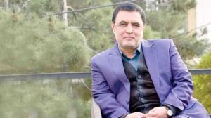 ایمانی: باروت اصلاحطلبان خیس است