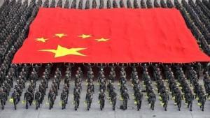 مهار چین؛ اولویت اصلی امریکا در نشست گروه هفت