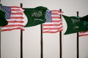 افشای همکاری جدید اطلاعاتی آمریکا و عربستان