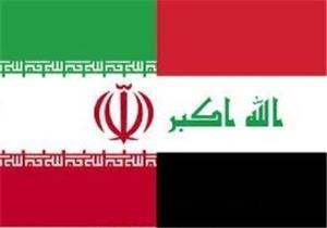 لغو روادید میان ایران و عراق به کجا رسید؟