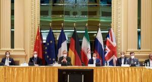 نظر مقام آمریکایی درباره مذاکرات وین: توافق نهایی چند هفته طول میکشد