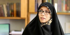 دفاع معاون سابق روحانی از عملکرد رئیسی در مناظرهها