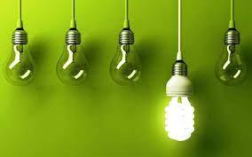 جدول قطع برق در مناطق مختلف پایتخت از ساعت ۱۲ تا ۱۴