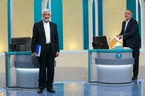 سعید جلیلی هزینههای ستاد انتخاباتیاش را اعلام کرد