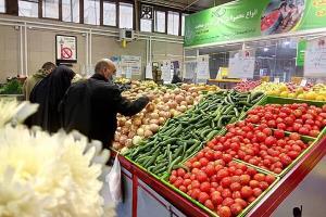 ۶۷ پرونده تخلف صنفی میوه و تره بار در استان سمنان ثبت شد