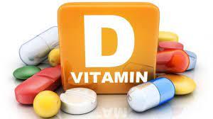 کمبود این ویتامین منجر به اعتیاد میشود!