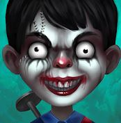 Scary Child؛ قاتل زنجیره ای را به درک واصل کنید