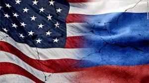 رسانههای آمریکایی: موضع بایدن در برابر پوتین دوستانه نیست