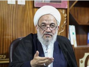 آقاتهرانی: نامزدهای انتخابات از وعدههای غیرمنطقی و نشدنی دوری کنند