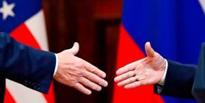 توافق جدید آمریکا و روسیه درباره حملات سایبری