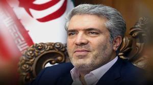 وزیر میراث فرهنگی به آذربایجانشرقی سفر میکند