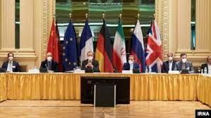 برجام، انتخابات و آینده ایران