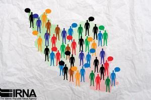 ۳۱ داوطلب انتخابات شورای شهر بروجرد انصراف دادند