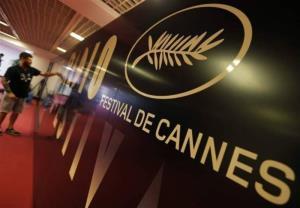 رقبای «اصغر فرهادی» در جشنواره کن چه فیلم هایی هستند؟