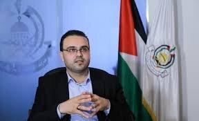 واکنش حماس به اظهارات وزیر خارجه امارات علیه این جنبش