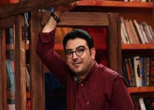 حامد عسکری: از فیلم هندی متنفرم!