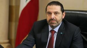 احتمال انصراف نخست وزیر مکلف لبنان از تشکیل دولت