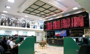 جزئیات تزریق منابع مالی از درآمدهای سازمان بورس به بازار سرمایه