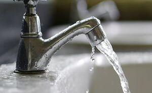 افزایش ۲۰ درصدی مصرف آب در خراسان شمالی