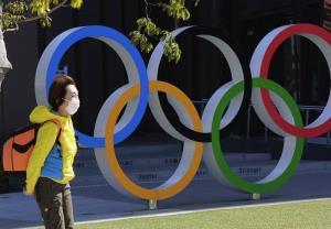 حمایت بایدن و ماکرون از برنامه ژاپن برای میزبانی المپیک توکیو