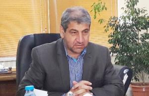 بلایای طبیعی ۱۰ هزار میلیارد تومان به بخش کشاورزی شمال کرمان خسارت وارد کرد