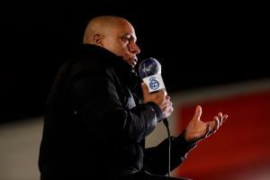 واکنش روبرتو کارلوس به رئالی شدن امباپه