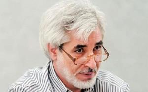 عرب سرخی: صدا و سیما تصمیم میگیرد مهم ترین موضوعات چیست نه نامزدها