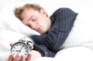 ارتباط بدخوابی و دیابت با بروز مرگ زودهنگام