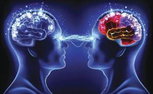 صوت/ مغز ما چه طور موضوعات مختلف را حدس می زند؟