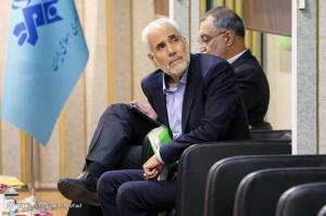 تناقضی که مهرعلیزاده به نهاد اجماع ساز اصلاحطلبان یادآور شد