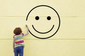 6 راهکار برای کسانی که نمی توانند مثبت اندیش شوند