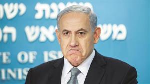 نتانیاهو پس از برکناری از قدرت چه امکاناتی را از دست میدهد؟