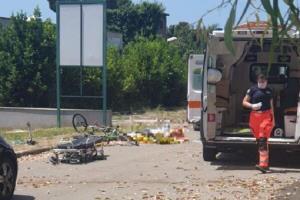 کشته شدن ۲ کودک در پی تیراندازی در ایتالیا