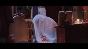 قسمت سوم سریال ترسناک «آنها»؛ پسر حاج طاهر رو هورلا زده، میخوایم راحتش کنیم!