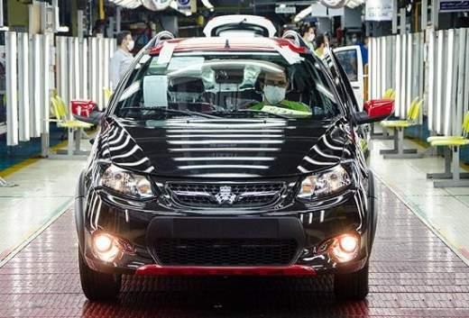 نگاه جامع و کارشناسانه به هزینه تولید، مبنای قیمت گذاری خودرو باشد