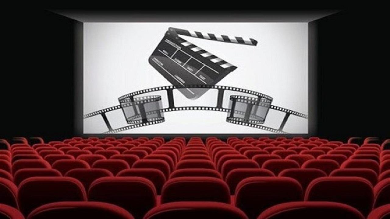 دور زدن رکود سینما با پخش فوتبال