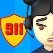 911 Emergency Dispatcher؛ پاسخگوی تلفن مرکز فوریت ها باشید