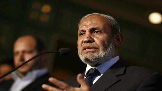 حماس در جواب بنت: زمان سکوت گذشت، چشم مقابل چشم، دندان مقابل دندان