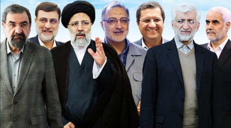 اخبار داغ انتخابات/ هزارتوی ائتلاف در دقیقه 90