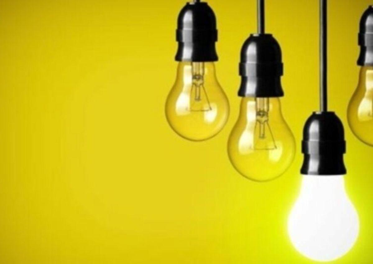 برنامه خاموشی احتمالی برق سمنان در سهشنبه و چهارشنبه اعلام شد