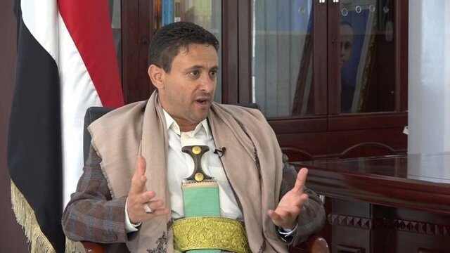 پیشنهاد انصارالله یمن برای تبادل اسرا با عربستان، امارات و سودان