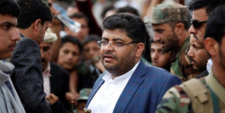 پیشنهاد کنایهآمیز صنعاء به ریاض: حاضریم حج امسال را رایگان مدیریت کنیم
