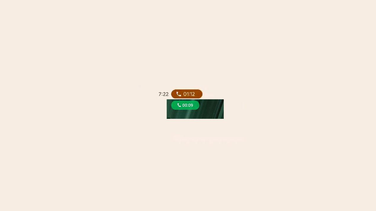 اندروید ۱۲ یک ویژگی از MIUI 12 شیائومی قرض گرفته است