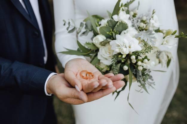 دعوای خواهرشوهر و داماد وسط عروسی