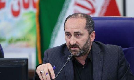 تشکیل بیش از ۳۰ پرونده تخلف انتخاباتی در قزوین