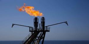 آیا دوران طلایی گاز طبیعی به پایان رسیده است؟