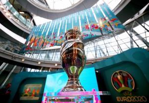 یورو ۲۰۲۰/ تابلوی نتایج روز سوم، جدول و برنامه بازیها