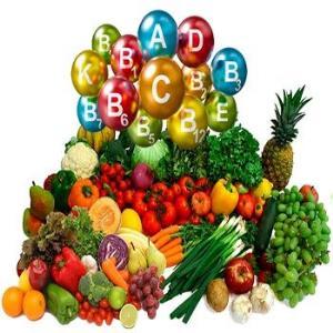 مشکلاتی که با مصرف بیش از حد ویتامینها برای شما روی می دهد!