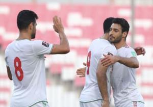 تیم ملی ایران به سرمربی نیاز ندارد!